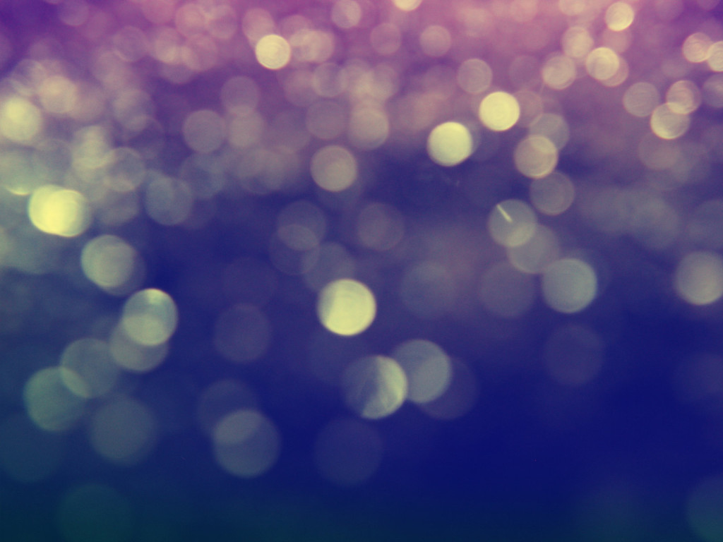 bokeh_texture_3_by_H_D_STOCK
