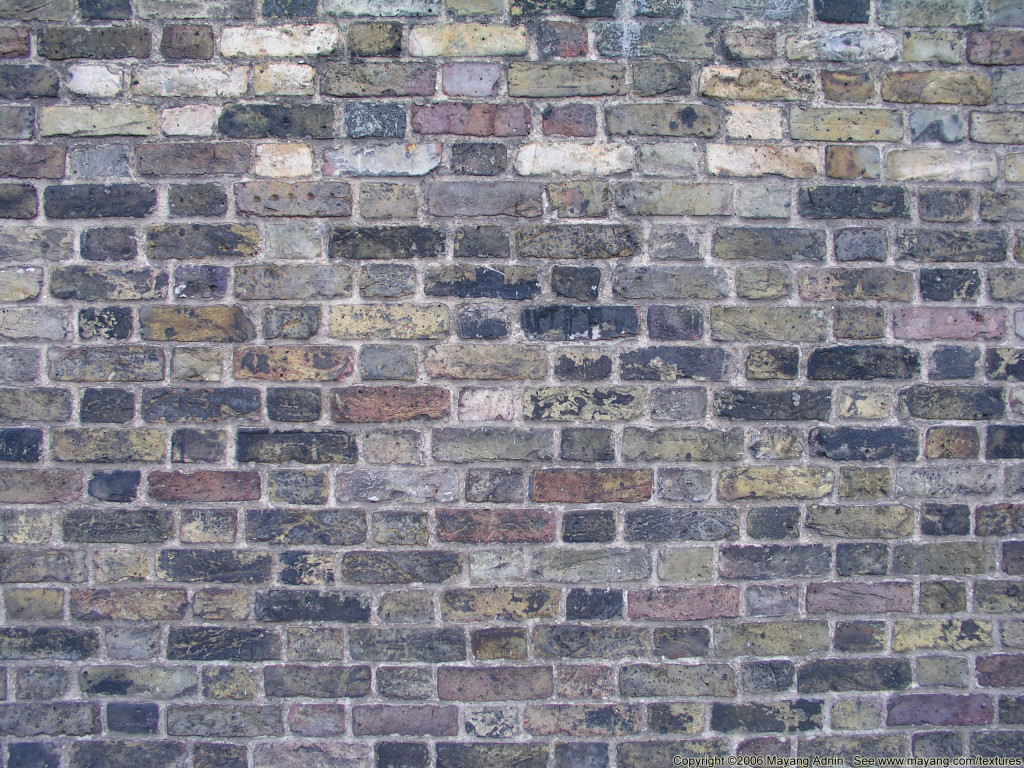 mottled_grey_bricks_1239482